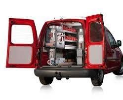 assurance automobile professionnel marseille toutes activit s assurance et rachat de cr dit. Black Bedroom Furniture Sets. Home Design Ideas