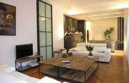 assurance logement moins cher marseille 13004 assurance et rachat de cr dit marseille. Black Bedroom Furniture Sets. Home Design Ideas
